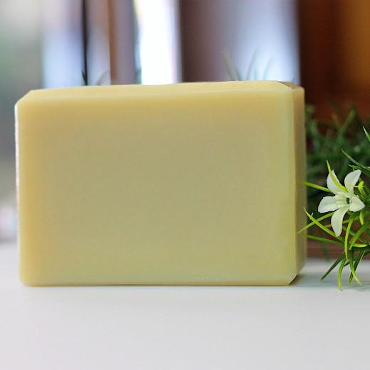 手工肥皂的發展史 - 快樂手工皂,手工皂教學,手工皂 ...